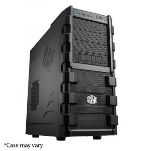 Custom Built Gaming Computers