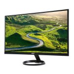 """Acer 27"""" LED Computer Monitor"""