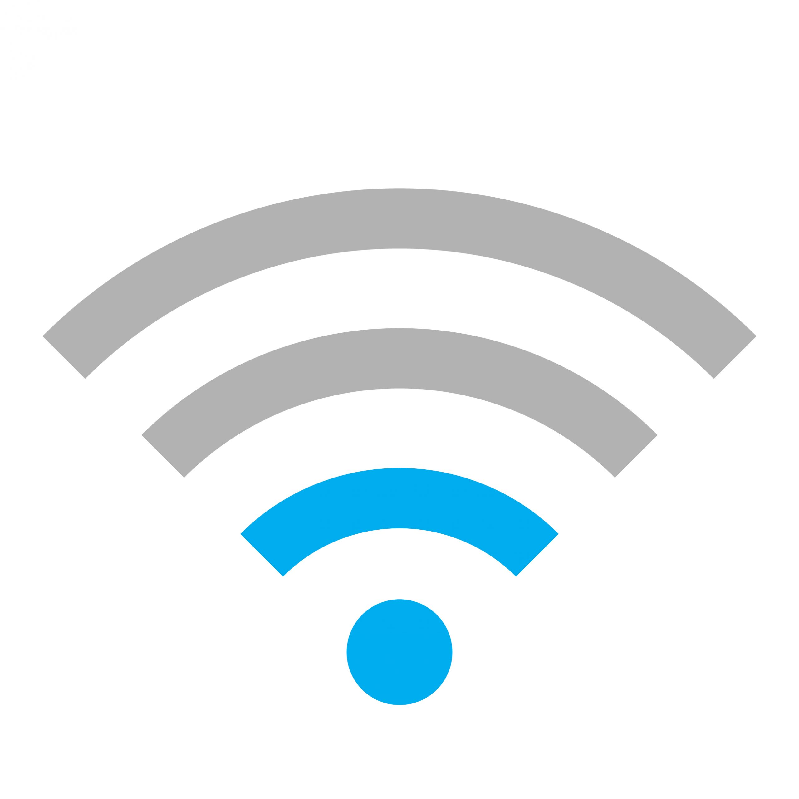 High Speed Cable Internet Medium Speed