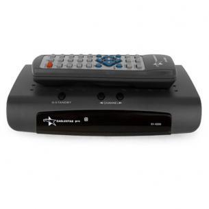 Digital Converter Box / PVR Ready for Antenna TV