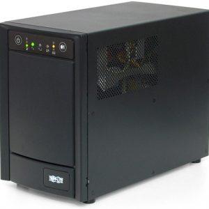 Tripp-Lite UPS Units