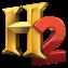 History 2 H2