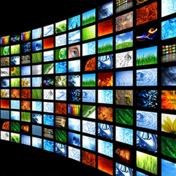 The Loaded Cable Channels