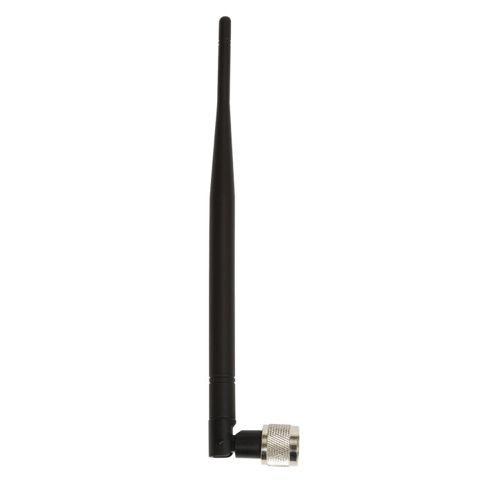 Uniden U60 Cellular Booster antenna to stop dropped Calls