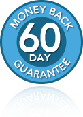 Uniden 60 day money back guarantee