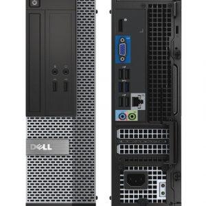 Dell 3020