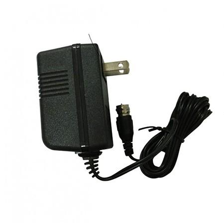 Focus HDTV Preamplifier plug