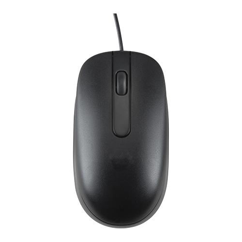Name Brand Gently Used Wired Mice