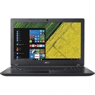 Acer AMD A9 Notebook Computer