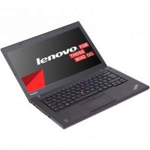 Lenovo T450 Notebook Computer