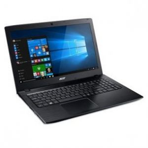 Acer 1TB AMD Notebook Computer