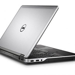 Dell E6540 Notebook computer
