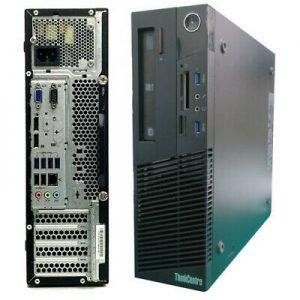Lenovo Used Desktop Computer