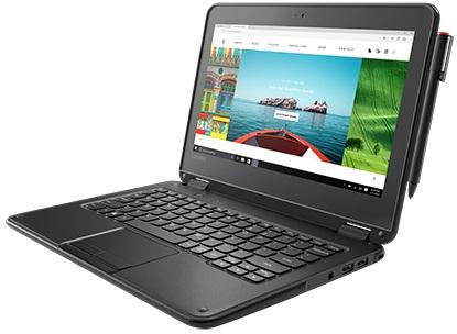 Lenovo N24 Laptop Computer
