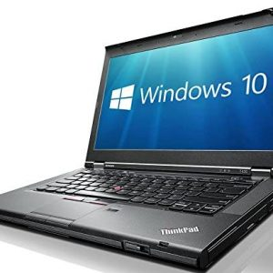 Powerful Business Lenovo laptop Computer