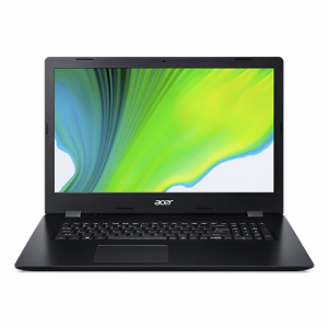 Acer 17 inch laptop computer